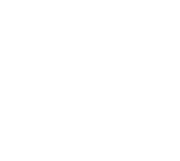 The learning center istanbul crack businesscards mx 50 my instruction helps a wide range of students of all ages by teaching them or helping them to develop the skills necessary for independence and reheart Image collections